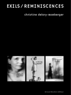 Exils / Réminiscences - Christine Delory-Momberger